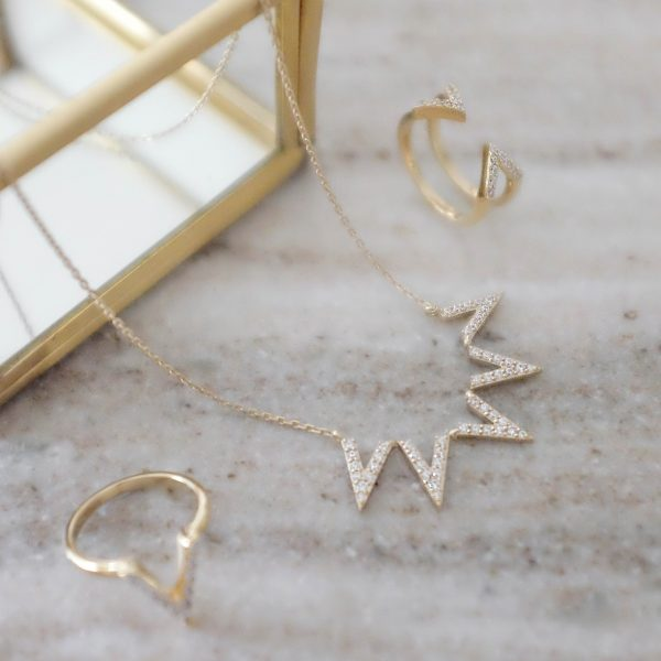 Reversed-A-Necklace-and-rings