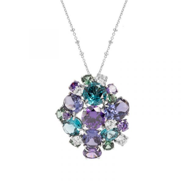 60001AATDR2SPB-A-pendant-brooch_Deseo-Collection
