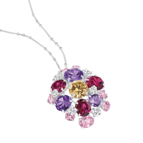 1500x1500_60001AATM13SPB-A-PENDANT-BROOCH_Deseo-Collection